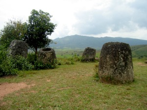 plain_of_jars.jpg