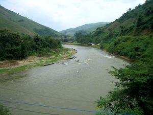 river_view.jpg