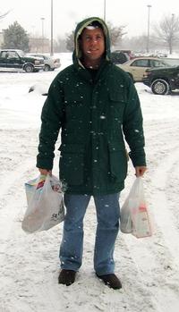 snow%20groceries.jpg