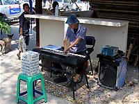 2006_02_05d.jpg