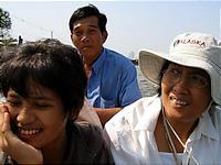 2006_02_05f.jpg