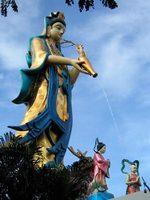 chinese_goddess.jpg