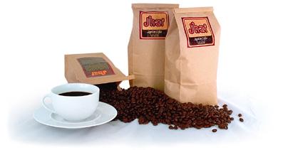 coffee_beauty.jpg