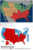 election-slavery-maps.jpg