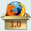 firefox1.0.jpg