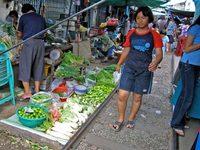 mae_klong_market1.jpg