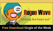 roguewave.jpg