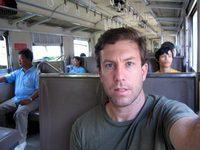 train_rider.jpg