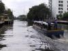Canal Boat thumbnail