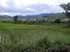 Countryside thumbnail